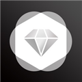 MarryU(新生代婚恋平台) V4.1.3 苹果版