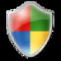 一键添加数据保护