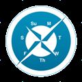 DayMap(工作规划软件) V2.1.5 Mac版