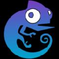 GNS3思科模拟器 V2.0.3 32/64位 免费汉化版