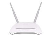 无线路由器怎么设置 WiFi设置方法教程