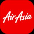 AirAsia V7.1.1 安卓版