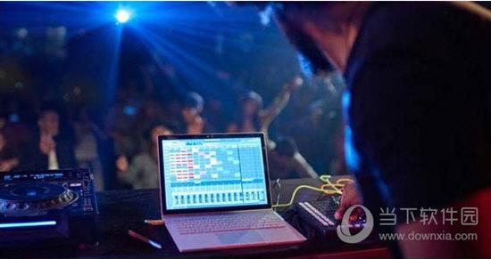 FL Studio12.5破解版