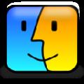 模拟鼠标And按键 V1.0 绿色免费版