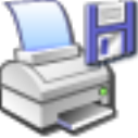 映美FP700KIII打印机驱动 V1.0 官方版