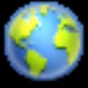 全本精校小说下载器 V1.0.5 绿色版
