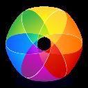 光影看图电脑版 V1.1.1.50 官方最新版