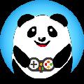 熊猫游戏加速器 V5.0.1.2 官方版