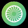 Setup Insight 2(音频计量插件) V2.1.0 官方版