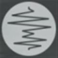 Klevgrand Haaze(立体声扩展工具) V2.0.0 官方版