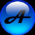 AudioLabel(DVD光盘封面制作工具) V6.00 特别版
