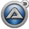 IE自动刷新工具 V3.5 绿色版