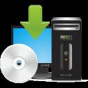 Delta ASDA Soft(ASDA驱动调试软件) V6.1.1.2 官方版