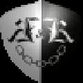 Spansoft Kith and Kin Pro(家谱管理软件) V3.3.0 官方最新版