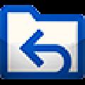 EasyRecovery专业版密钥工具 V1.0 绿色免费版