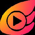 Syncplay(视频同步播放器) V1.6.4a 官方版