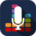 专业变声器 V1.9 免费PC版