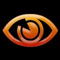 iRestfree(眼睛保护软件) V1.62 Mac版