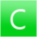 多多皮肤编辑器 V3.3.0.20 官方版
