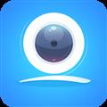 录屏精灵 V1.6.9 安卓最新版