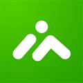 一米工作 V7.3.0 iPhone版