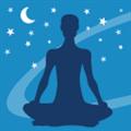 Yoga for Insomnia(失眠瑜伽) V2.2.4 Mac版
