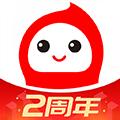 花生日记 V4.2.5 苹果版