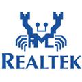 Realtek瑞昱万能声卡驱动 Win7版