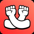 无双队友 V1.0.1.1 安卓版