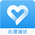 心理抑郁测试 V3.7.32 安卓版
