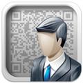 Opti Contact(二维码加密软件) V1.0 Mac版