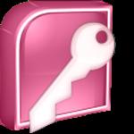 Access2019