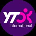 圆通国际 V1.9.1 安卓版