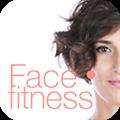 面部健身 V1.0.1 Mac版
