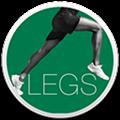 腿部训练 V1.0 Mac版