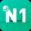 日语N1 V1.6 安卓版