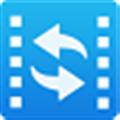Apowersoft Video Converter Studio(视频格式转换器免费版) V4.8.3 官方版