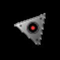 Unreal Commander(文件管理工具) V3.57.1433 官方最新版
