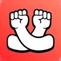 无双队友 V1.0.1 苹果版
