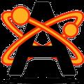 Avogadro(医学软件) V1.1.1 Mac版
