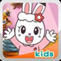 儿童教育游戏 V6.8.0128 安卓版