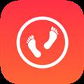 足迹相册 V3.2.2 安卓版