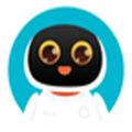 贝芽机器人 V1.1.8 安卓版