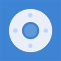 万能遥控 V5.8.4.7 安卓版
