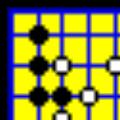 乐围棋工作室LeeeGo DIY V1.2 绿色免费版
