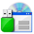 KSSW FrontendMenu Creator(前端菜单创建器) V1.3.4.1 免费版