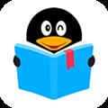 QQ阅读APP V7.2.5.888 安卓免费版
