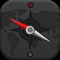 去哪指南针 V1.3.6 安卓版