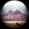 4Peaks(DNA序列文件可视化) V1.8 Mac版