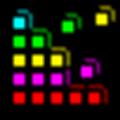 Music Library Organizer Pro(音乐图书馆) V3.2 官方版